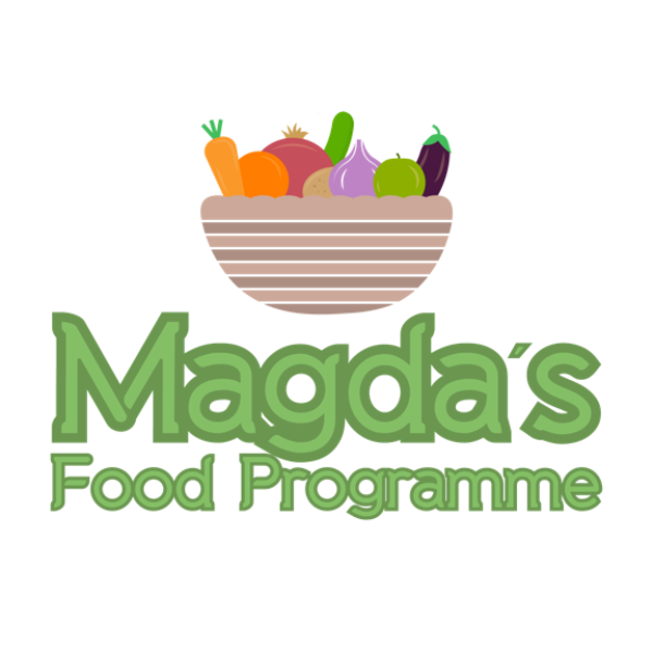 Magda Food Programm