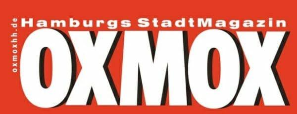 OXMOX_Logo_aktuell