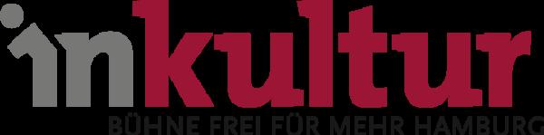 inkultur_Logo